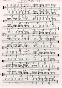 練習曲04